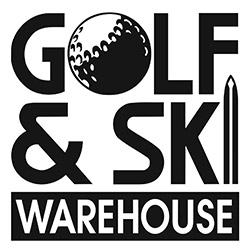 Golf and Ski Warehouse Logo