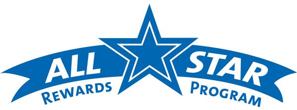 All-Star-Logo-600x222