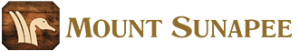 Mount Sunapee logo