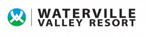 Waterville Valley Resort logo