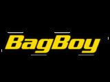 Bagboy logo