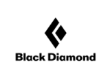 blackDiamond-logo