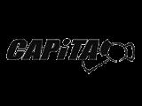 capita-logo