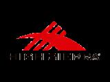 highSierra-logo