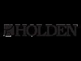 holden-logo