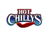 hot-chillys-logo