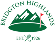 Bridgton Highlands logo