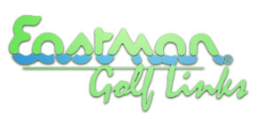 Eastman Golf Link