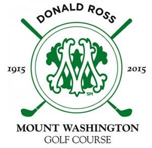 Mount Washington Golf Course