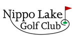 Nippo Lake Golf Club logo