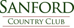 Sanford Country Club