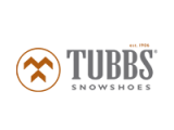 tubbs-logo
