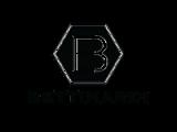 Bittinardi-logo