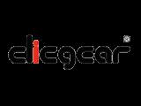 Clicgear-Logo