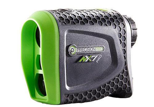 Precision Pro NX7 Pro