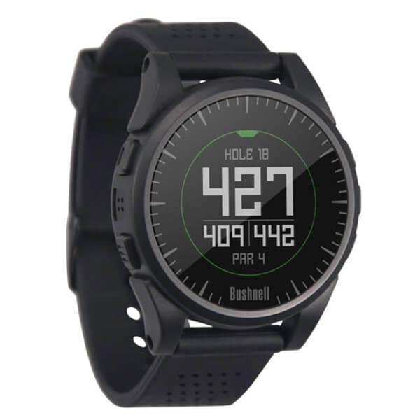 Bushnell GPS Watch