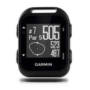 Image of the Garmin G10 GPS unit