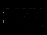 saxx-logo