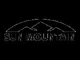 sunmountain-logo