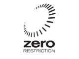 zeroRestrictions-logo