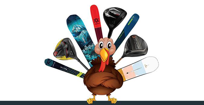 ThanksgivingSale-675px