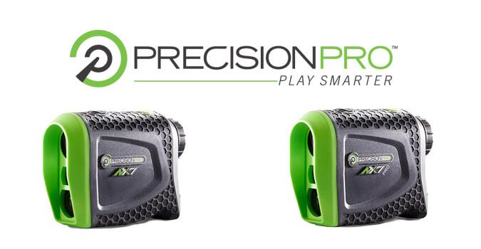 precision-pro-hero