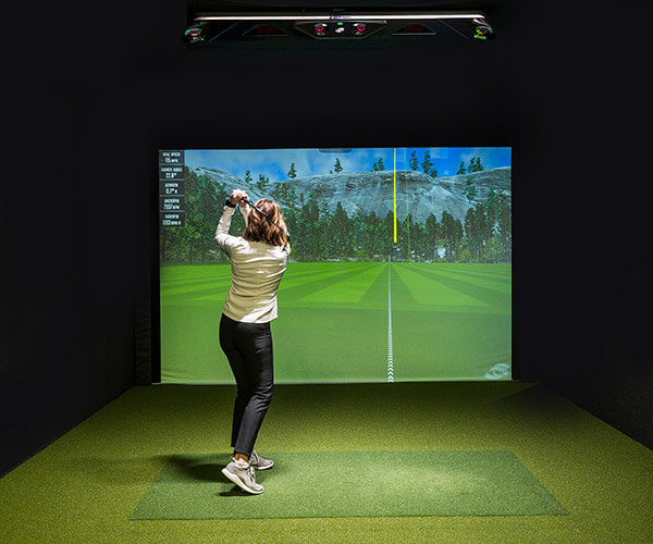 699936f078ee Welcome to Golf   Ski Warehouse - New England s Fitting Experts