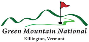 Green Mountain National logo